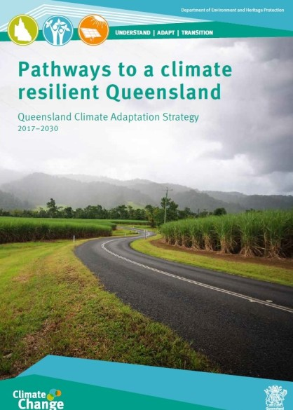 climate change strategy (2)