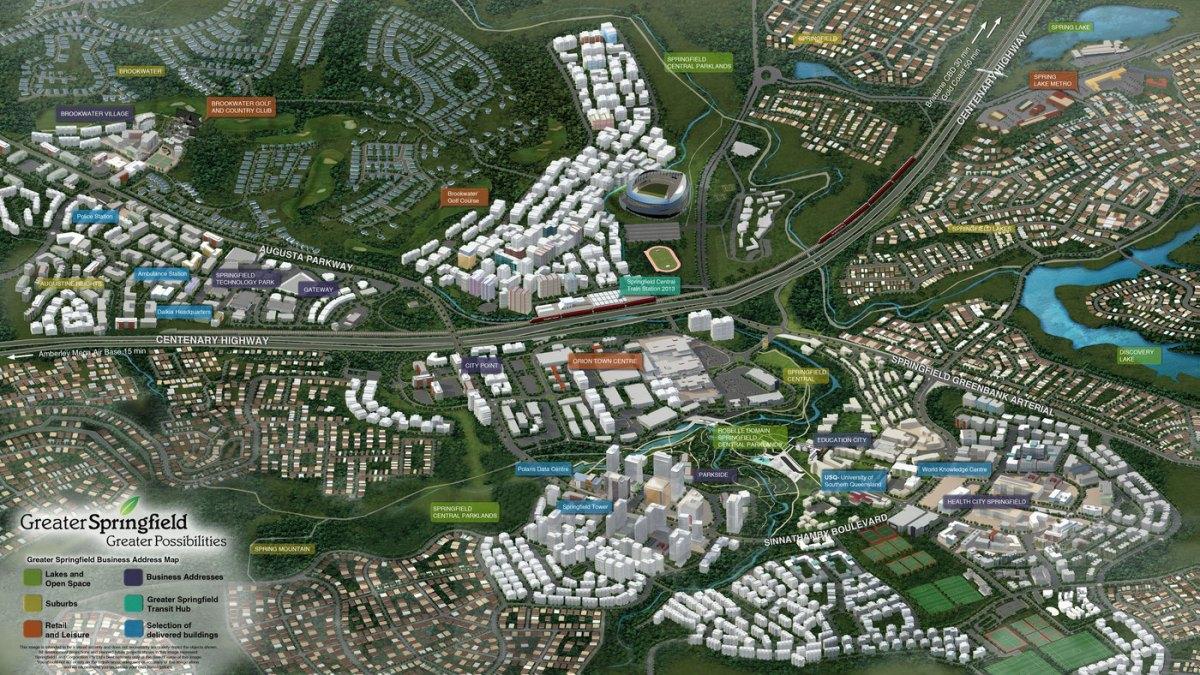 Smart planning can shape a betterSEQ