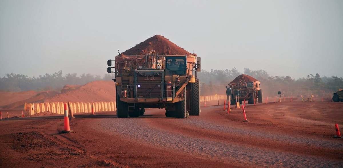 Why big projects like the Adani coal mine won't transform regionalQueensland