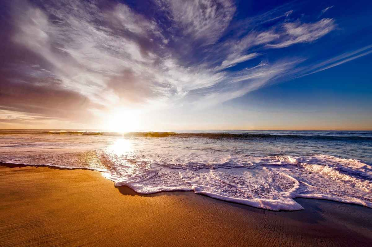 Daylight saving – wrong idea forQueensland